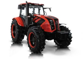 tractor 160 cp