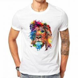 Transfer toner pe textile, personalizare imprimare tricouri