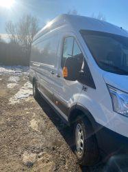 Transport marfa, mobila, electrocasnice in Bucuresti si tara