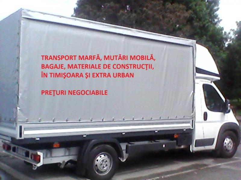 Transport marfă mutari relocări!-1
