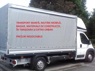 Transport marfă mutari relocări!