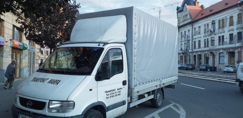 Transport marfă mutari relocări!-2