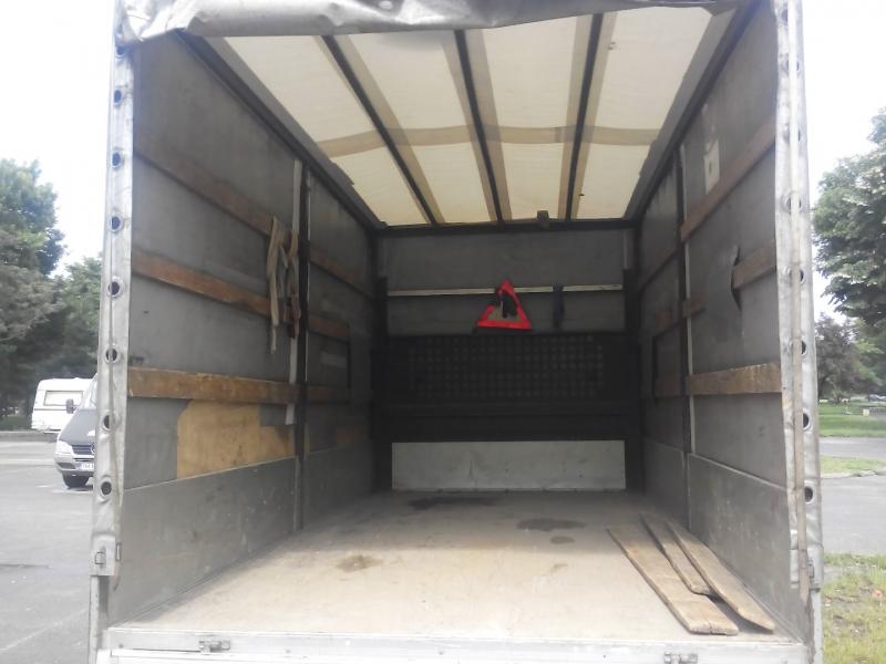 Transport marfă mutari relocări!-3