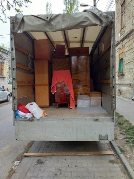 Transport marfă mutari relocări!-4