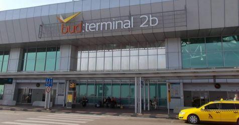 Transport Timisoara aeroport Budapesta cu autoturism privat