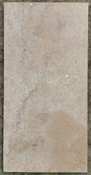 Travertin Light crosscut mat