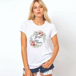 Tricouri personalizate! Imprimare tricouri format 29×50cm