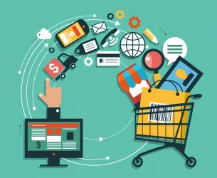 Tu vinzi produse prin marketplace-uri si comparatoare de preturi ?!