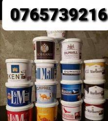 Tutun calitate premium 0765739216