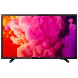 TV LED Philips la doar 450 RON