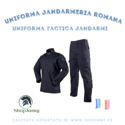 UNIFORMA JANDARMI
