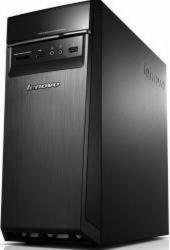 Unitate Lenovo H50-50