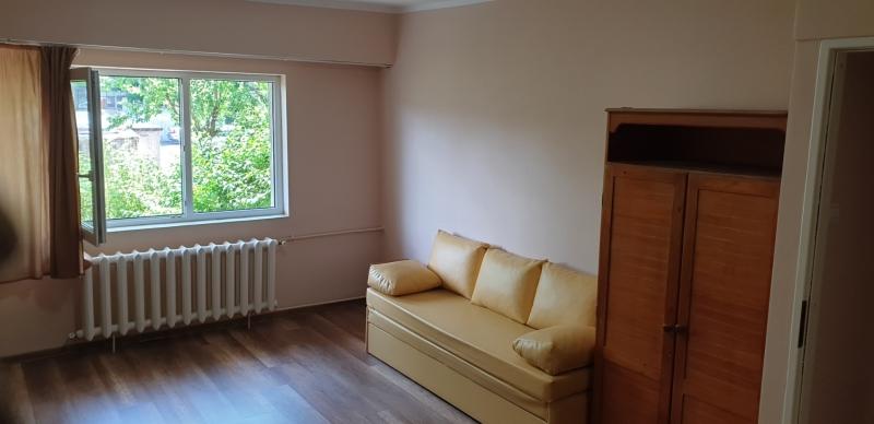 Vand apartament 1 camera in Cluj Napoca-1