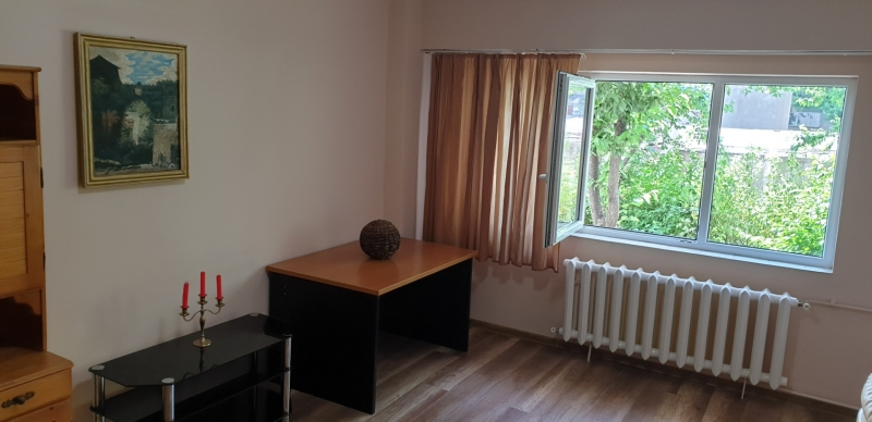Vand apartament 1 camera in Cluj Napoca-2