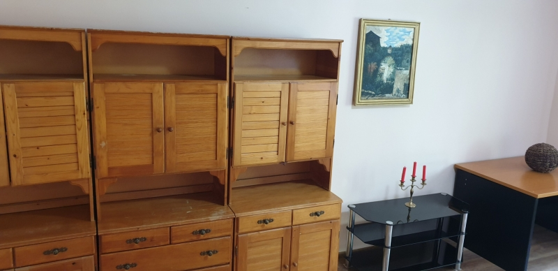 Vand apartament 1 camera in Cluj Napoca-4