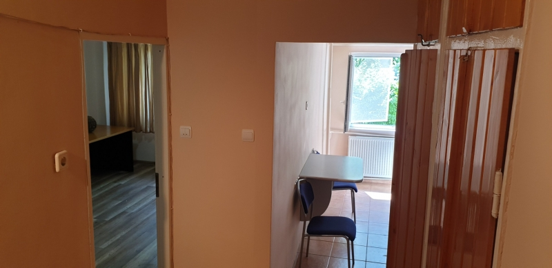Vand apartament 1 camera in Cluj Napoca-3