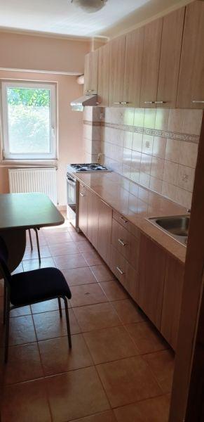 Vand apartament 1 camera in Cluj Napoca-5