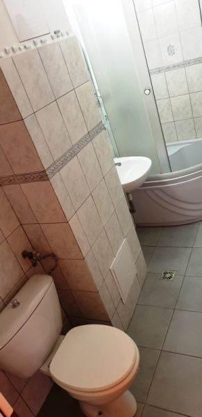 Vand apartament 1 camera in Cluj Napoca-6