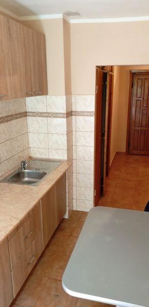 Vand apartament 1 camera in Cluj Napoca-7