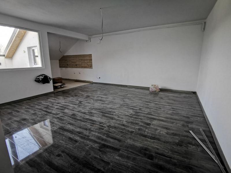 Vand apartament-1