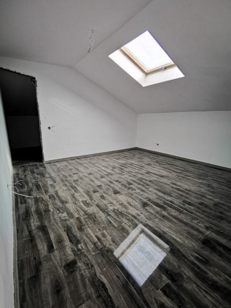 Vand apartament-2