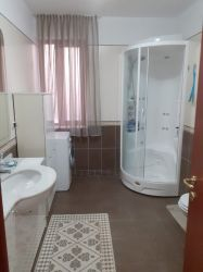 Vand apartament 130 mp str. Ciresilor, langa Gradina Botanica