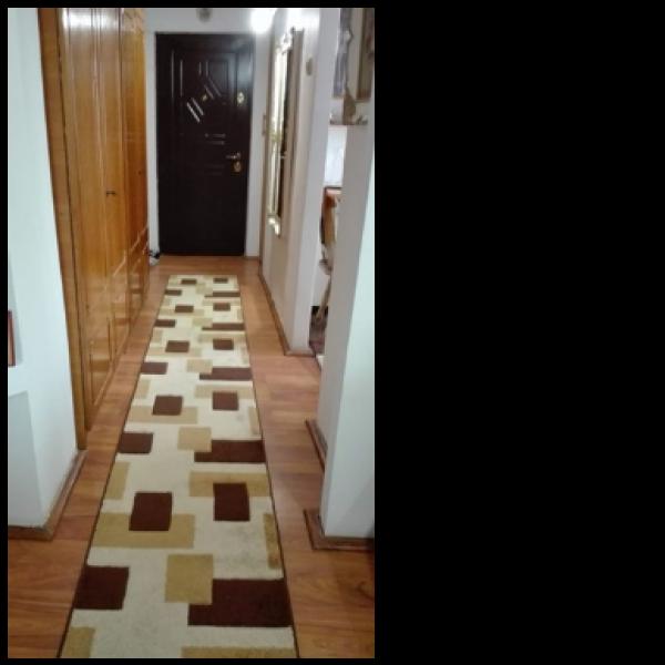 Vand apartament 2 camere-1