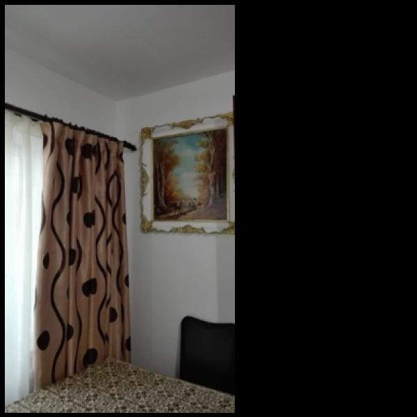 Vand apartament 2 camere-3