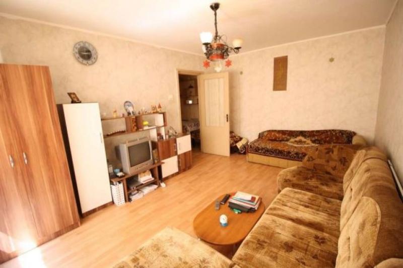 Vand Apartament 2 camere-2