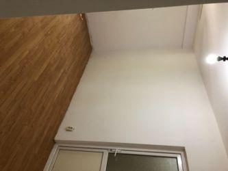 Vând apartament 2 camere conf 3 urgent