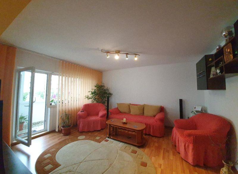 Vand apartament 2 camere decomandate, Mall Vitan-1