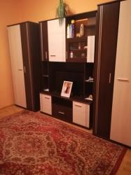 Vând apartament 2 camere in Talmaciu