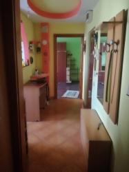vand apartament  2 camere piatra neamt