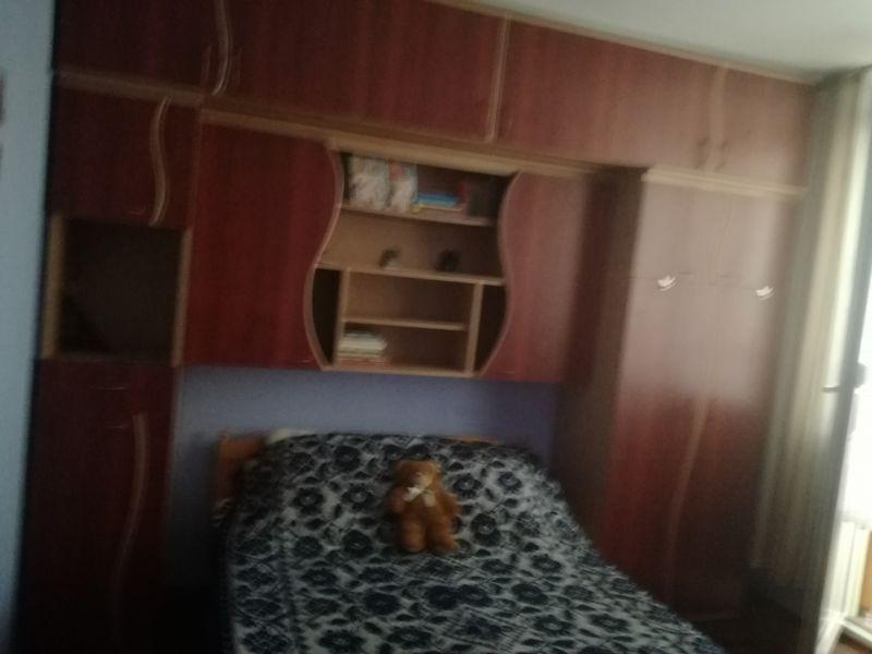 vand apartament  2 camere piatra neamt -2