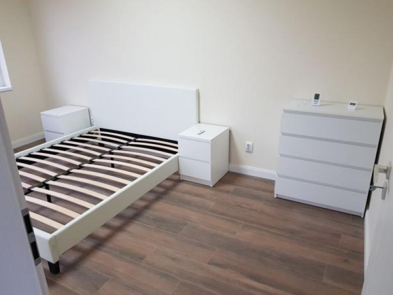Vând apartament 3 camere Baciu 75 mp -4
