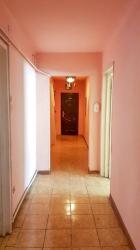 Vand apartament 3 camere - Craiovita Noua