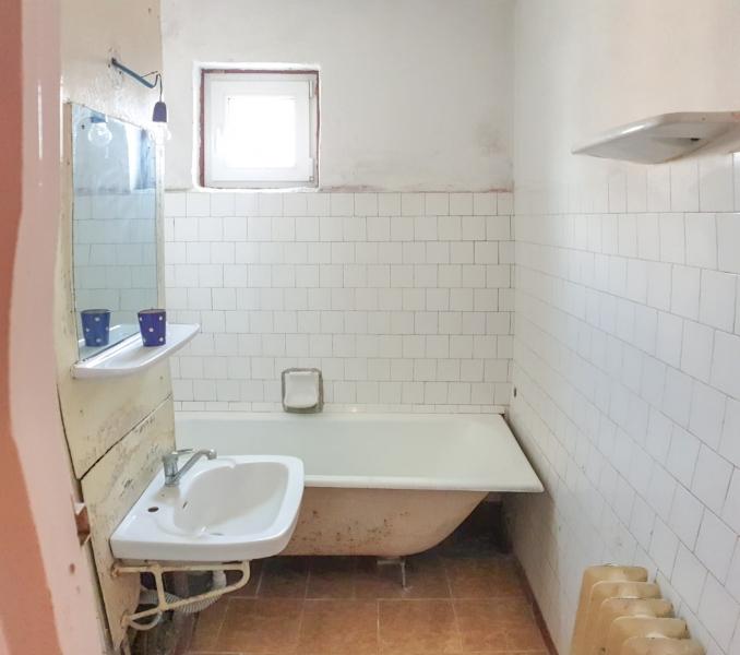 Vand apartament 3 camere - Craiovita Noua-5