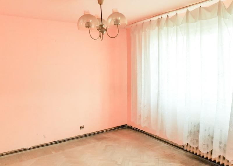 Vand apartament 3 camere - Craiovita Noua-6