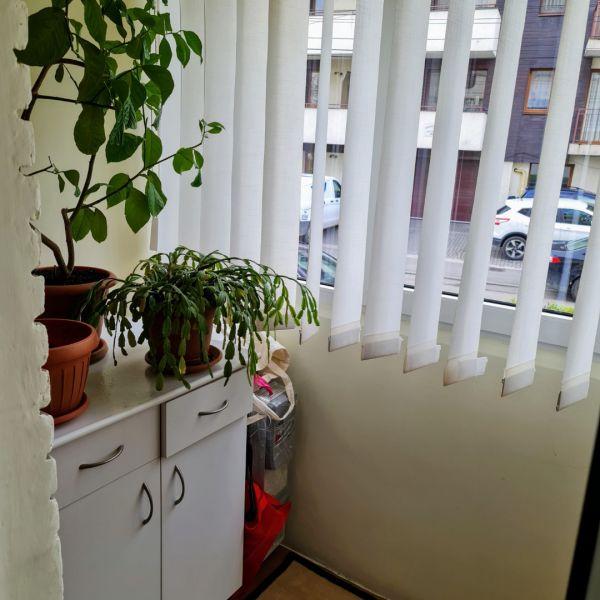 Vand apartament 3 camere,Marasti zona I, str. Ciocarliei-14