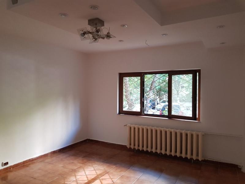 Vand apartament 4 camere pe strada Anastasie Panu, zona Timpuri Noi.-2