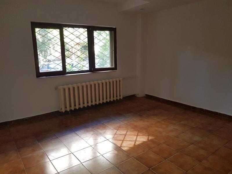 Vand apartament 4 camere pe strada Anastasie Panu, zona Timpuri Noi.-3