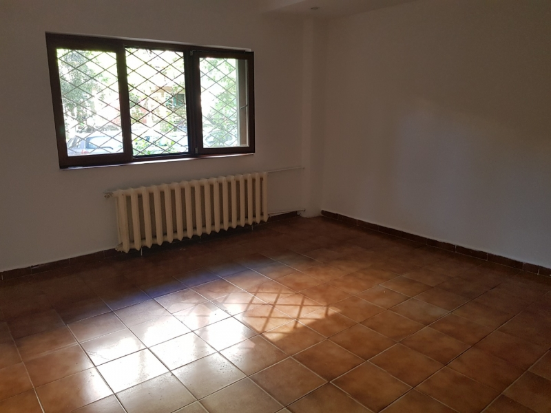 Vand apartament 4 camere pe strada Anastasie Panu, zona Timpuri Noi.-4