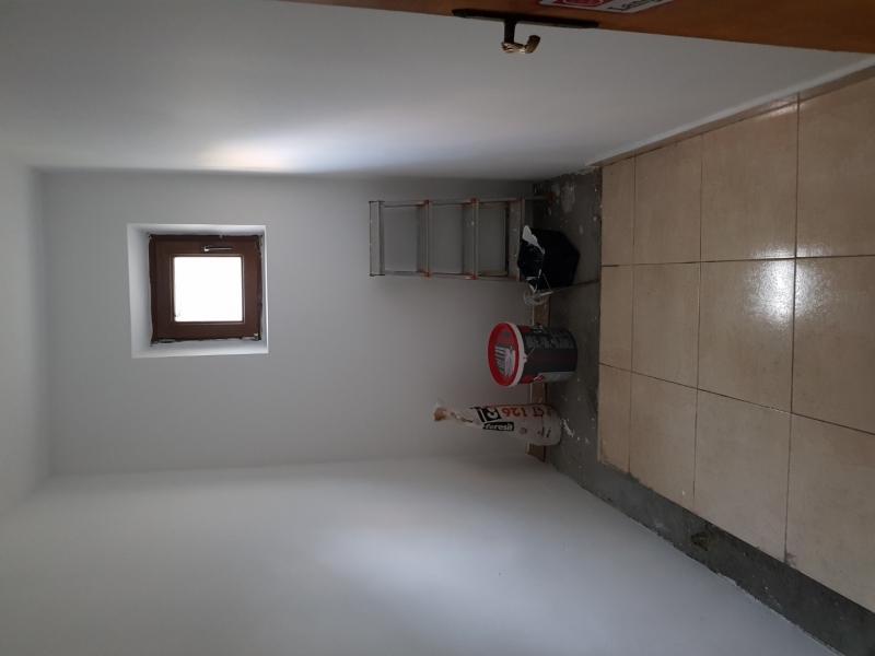 Vand apartament 4 camere pe strada Anastasie Panu, zona Timpuri Noi.-5