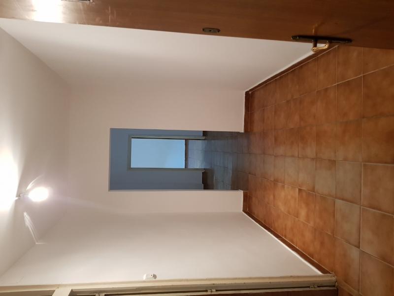 Vand apartament 4 camere pe strada Anastasie Panu, zona Timpuri Noi.-11