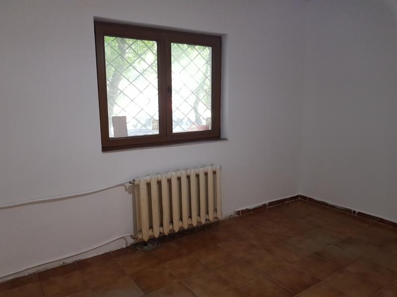 Vand apartament 4 camere pe strada Anastasie Panu, zona Timpuri Noi.-12