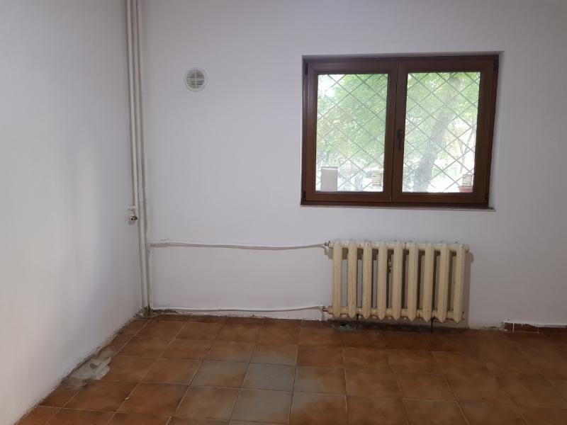 Vand apartament 4 camere pe strada Anastasie Panu, zona Timpuri Noi.-13