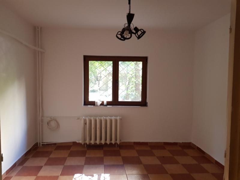 Vand apartament 4 camere pe strada Anastasie Panu, zona Timpuri Noi.-14
