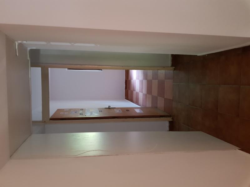 Vand apartament 4 camere pe strada Anastasie Panu, zona Timpuri Noi.-16