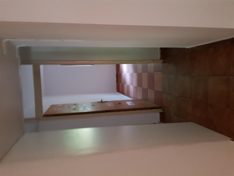 Vand apartament 4 camere pe strada Anastasie Panu, zona Timpuri Noi.-17