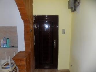 Vand apartament 4camere in Oradea 86mp Mestesugarilor